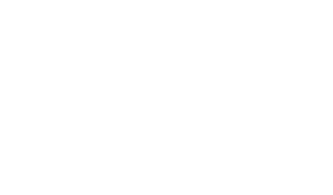 CareCore Health