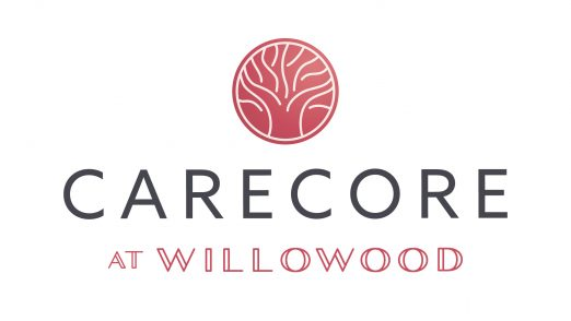 CareCore willowood